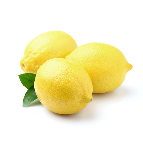 limone bio