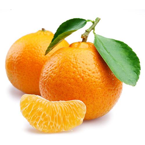 clementini bio